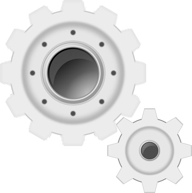 gears-153639_640