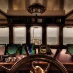 boat-1044723_640